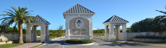 Turks and Caicos Real Estate