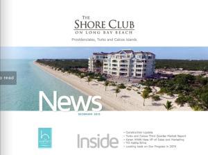 ShoreClubNewsletterDec2015