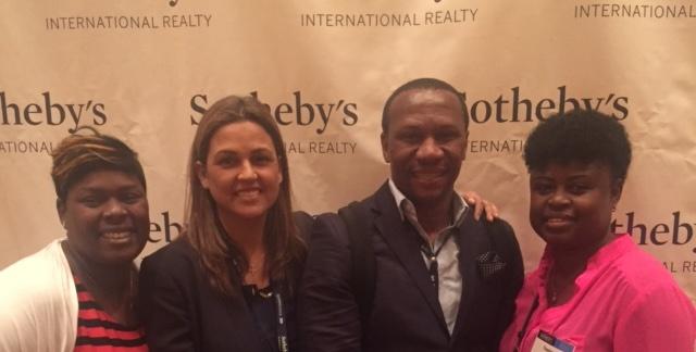 Turks & Caicos Sothebys Realty
