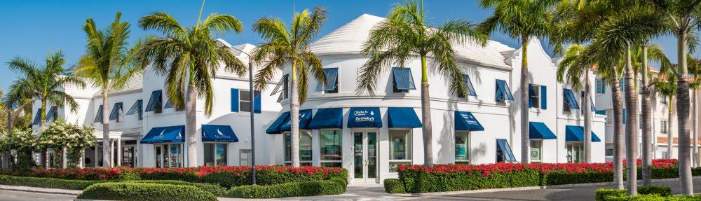 Turks & Caicos Real Estate | Caribbean